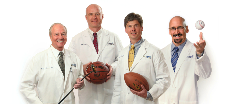 پزشک ورزشی