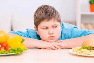 سوء تغذیه | پزشکت