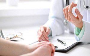 اختلالات شخصیتی | پزشکت