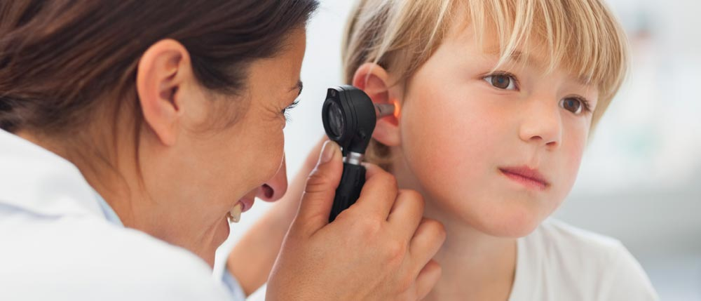 ear_doctor_kids