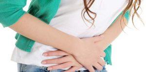 التهاب مثانه | پزشکت