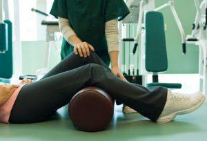 بیماری ام اس (مولتیپل اسکلروز) | پزشکت