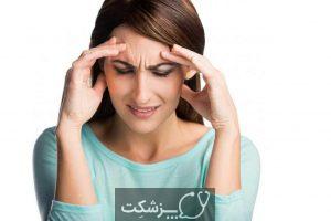 سردرد | پزشکت