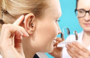 حساسیت به صدا   پزشکت