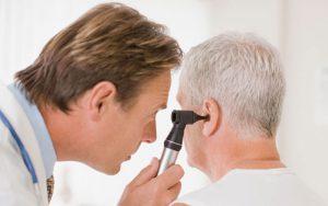 گوش درد   پزشکت