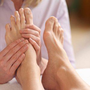 سوزن سوزن شدن دست و پا | پزشکت