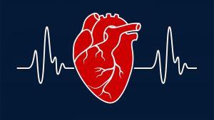 سوفل قلبی | پزشکت