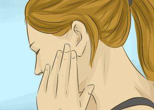 پارگی پرده گوش | پزشکت