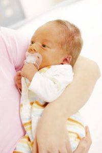 زردی نوزاد | پزشکت