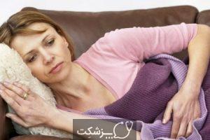 سرطان آدرنال | پزشکت