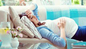ویار بارداری | پزشکت
