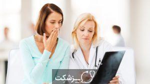 راشیتیسم | پزشکت