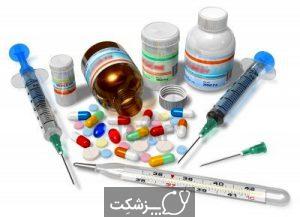 هماچوری | پزشکت