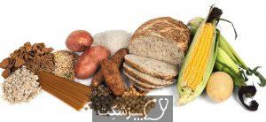 آیا رژیم غذایی بدون غلات سالم است؟ | پزشکت
