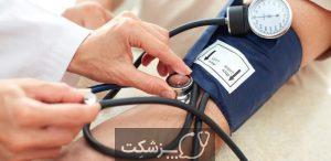 فیبریلاسیون دهلیزی | پزشکت