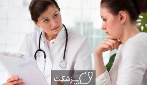 هیپرکلسمی | پزشکت