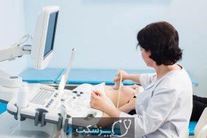 سونوگرافی | پزشکت