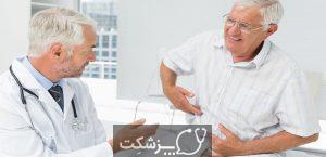 سنگ کیسه صفرا | پزشکت
