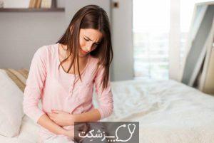 سرطان تخمدان | پزشکت