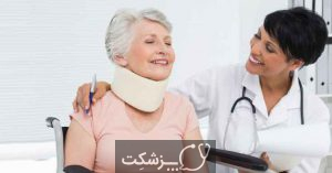 آرتروز گردن | پزشکت