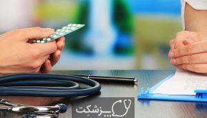 یائسگی زودرس | پزشکت