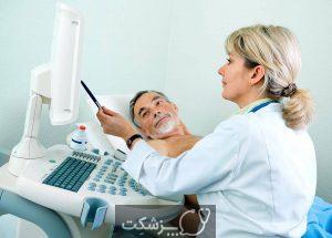 کولونوسکوپی | پزشکت