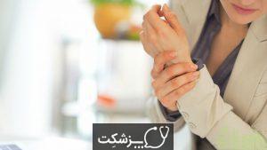 هایپرکالمی | پزشکت
