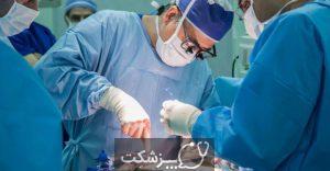 سنگ مثانه | پزشکت