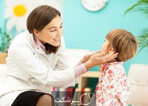 بواسیر در کودکان | پزشکت