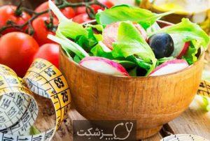 رژیم غذایی دوکان | پزشکت