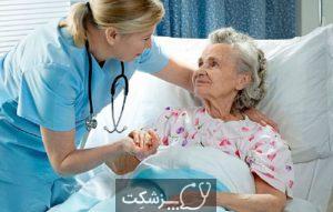 هیستروسکوپی | پزشکت