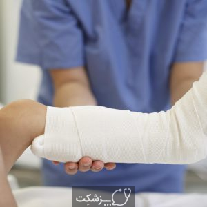 اختلال استخوان زایی | پزشکت