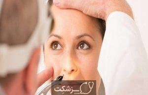 پولیپ بینی | پزشکت