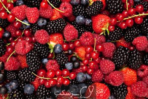 رژیم غذایی برای سلامت قلب | پزشکت