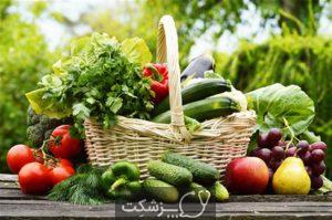۲۵ نکته علمی در مورد سلامتی و تغذیه | پزشکت