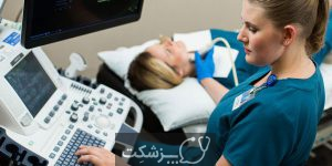اکوکاردیوگرام | پزشکت