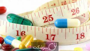 مدیریت عوارض جانبی داروها | پزشکت