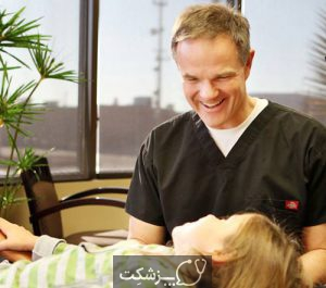 سربند ارتودنسی | پزشکت