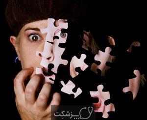 اختلال شخصیت ضد اجتماعی | پزشکت