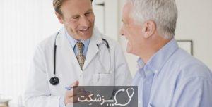 بیماری آدیسون | پزشکت