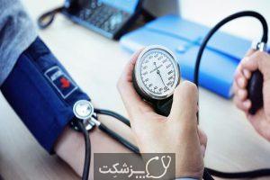 تست منیزیم | پزشکت