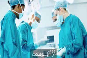 زایمان زود رس | پزشکت