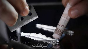 سوء مصرف مواد   پزشکت