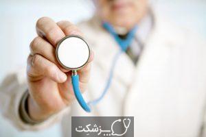 طاعون | پزشکت