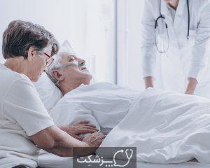 سرسام | پزشکت