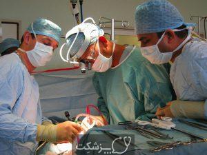 انزال رتروگراد | پزشکت