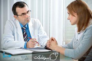 فشارخون ثانویه | پزشکت