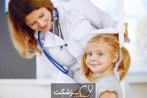 کوتولگی | پزشکت