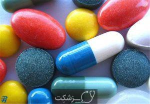داروهای بدون نسخه | پزشکت