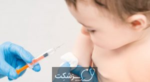 فلج اطفال   پزشکت